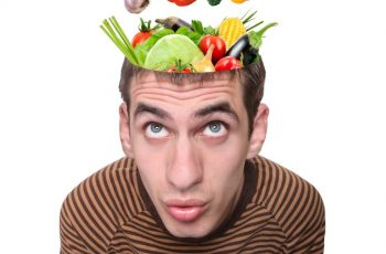 8 Foods That Promote Brain Health