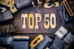 Top 50 Tobacco Outlets Plus 100 Additional Resources