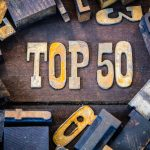Top 50 tobacco outlets