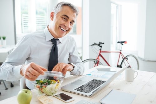 Tips for Promoting Employee Health and Wellness