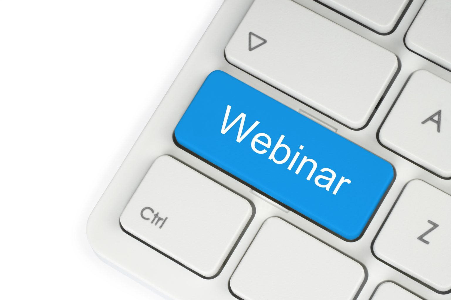 The Power of Webinar: A Great Marketing Tool