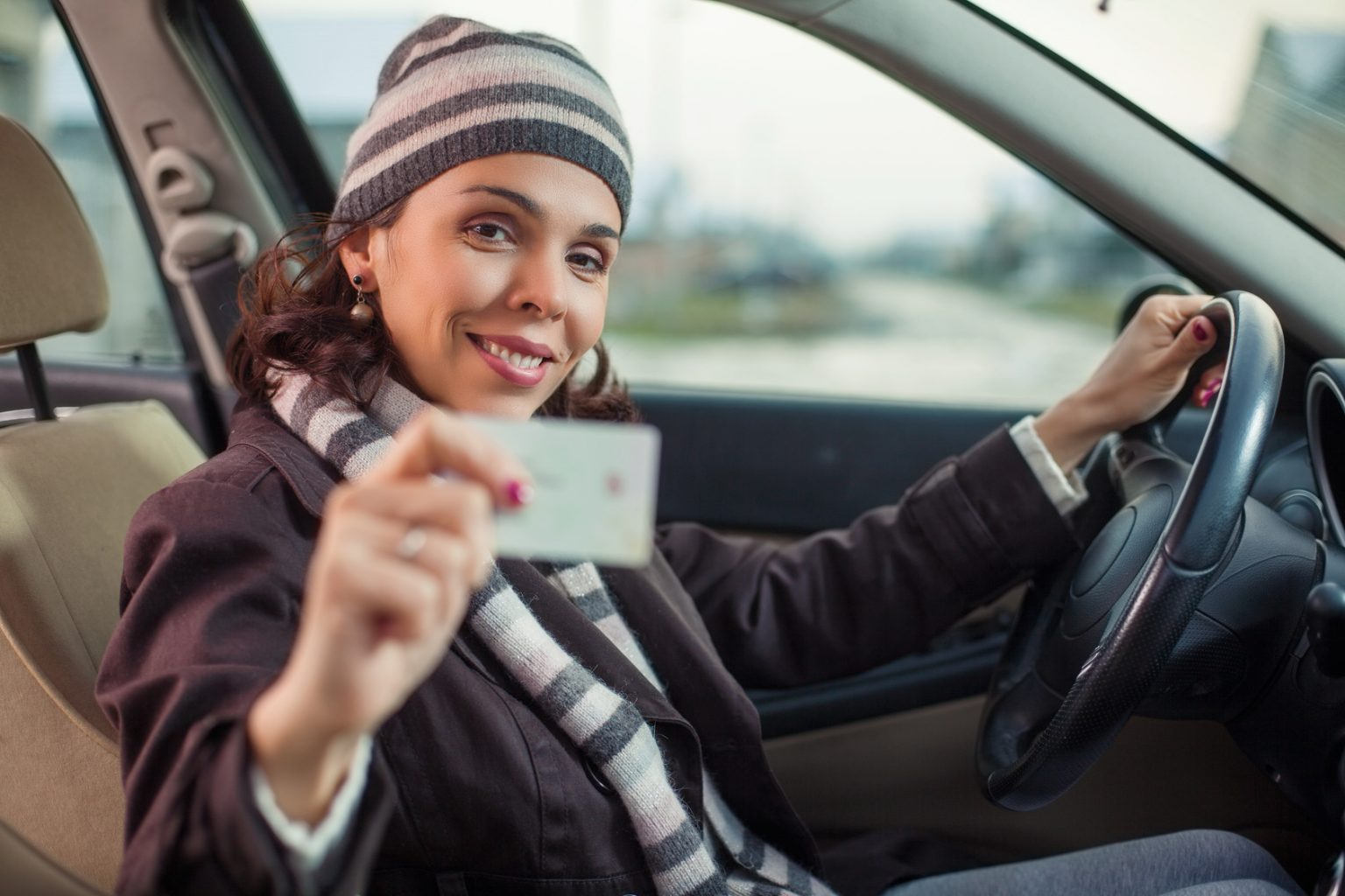 How to Get a Driver's License: Everything You Need to Know about Rules and Regulations