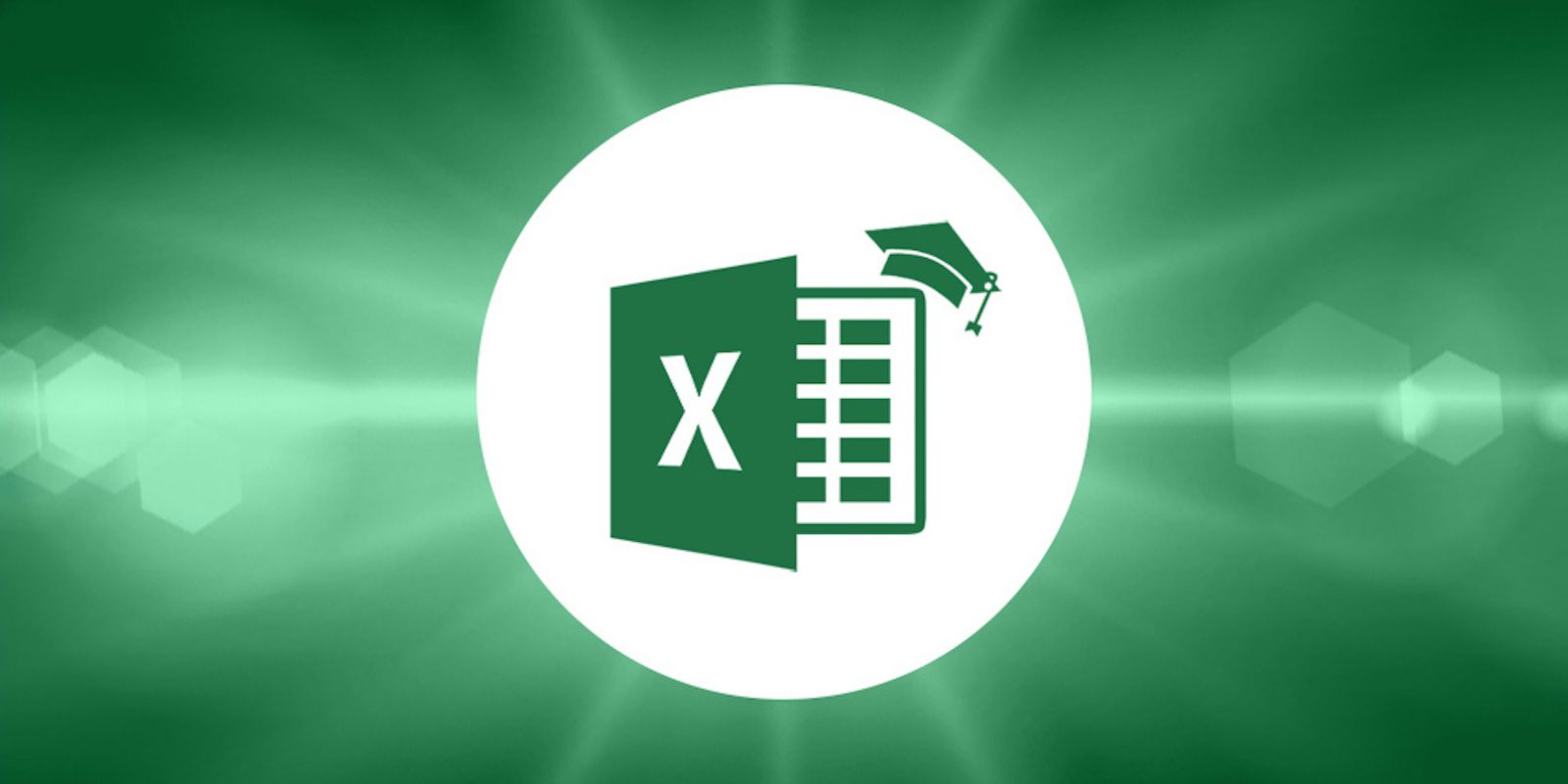 3 Must-Know Business Uses for Microsoft Excel