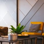 How to Give Your Living Room a Quick Makeover