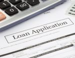 5 Attributes to Look Out For When Securing a Small Business Loan