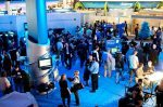 Exhibiting at Your First Trade Show: What to Take Along