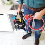 What To Look For In A Plumbing Company
