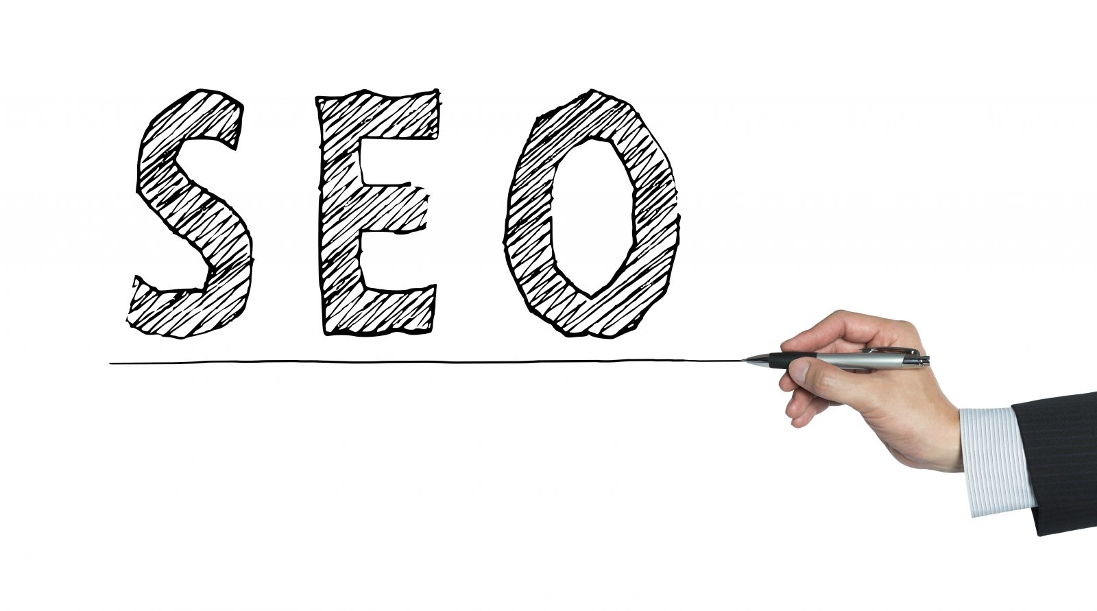 Why Choose Organic SEO Services?