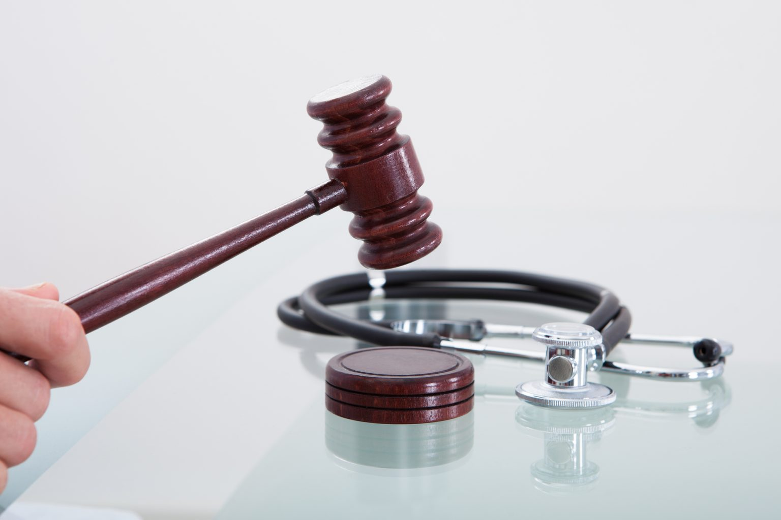 Denied Disability Claims Can Ruin Your Life – Hire A Lawyer