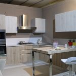 Is It a Good Idea to Reface Your Kitchen Cabinets?