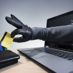 Do Not Pay for Identity Theft Protection in 2017