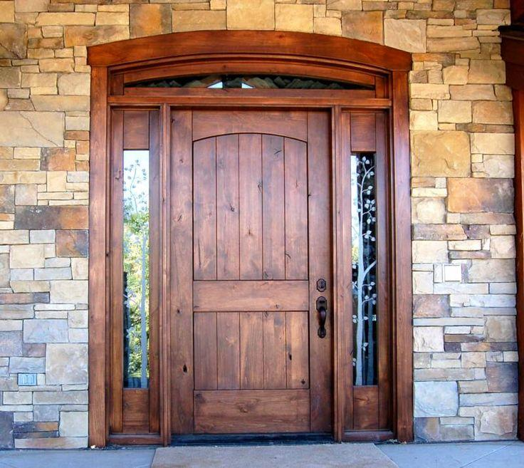 Is Your Entry Door In Need Of Replacing?