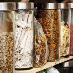 Top 5 Best Traditional Chinese Herbal Remedies To Use