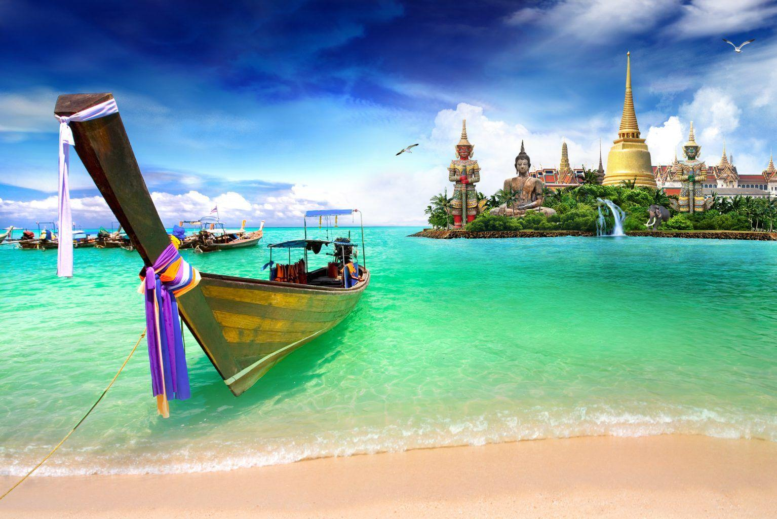 A Search For The Best Casino In Thailand
