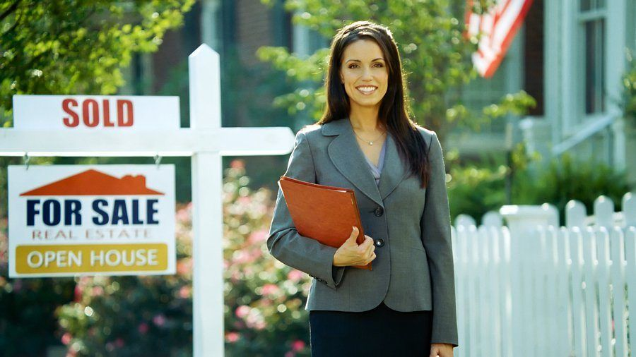 Qualities of Top Real Estate Agents
