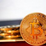 Amit Bhardwaj Simplifies Bitcoin in New E-Book