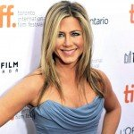 Tweakments Are New Way To Maintain Youthful Beauty Like Jennifer Aniston