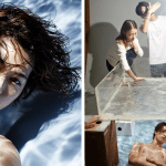 15+ Pics That Show Photography Is The Biggest Lie Ever