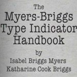 Myers-Briggs types are meaningless and arbitrary.