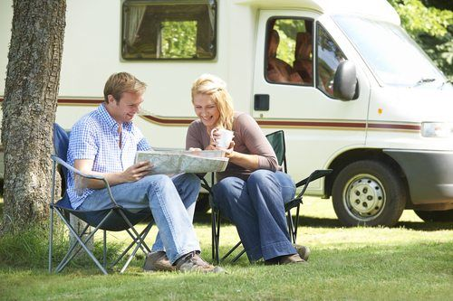 Top Strategies To Make RV Living More Affordable