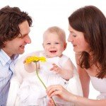 How to Keep Your Family Happy and Healthy