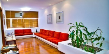 6 Tips for a Better Waiting Room Experience