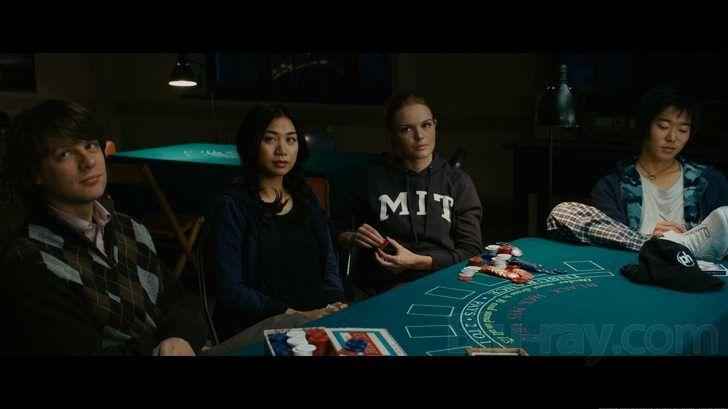 6 blackjackthemed movies that will change how you see the