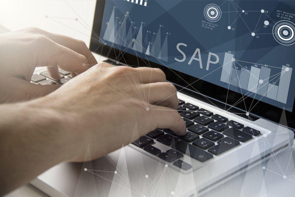 Is SAP Hard to Learn? This is How Online Training Videos Make It Easy!