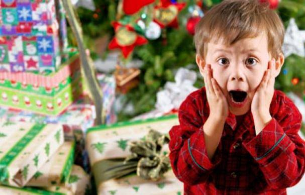 The Top Things That Can Go Wrong During a Holiday Vacation