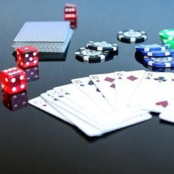 6 Blackjack-Themed Movies That Will Change How You See The Game!