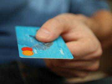 Is Credit Repair Right for You?