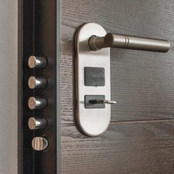 7 Small Ways to Improve Your Home's Security