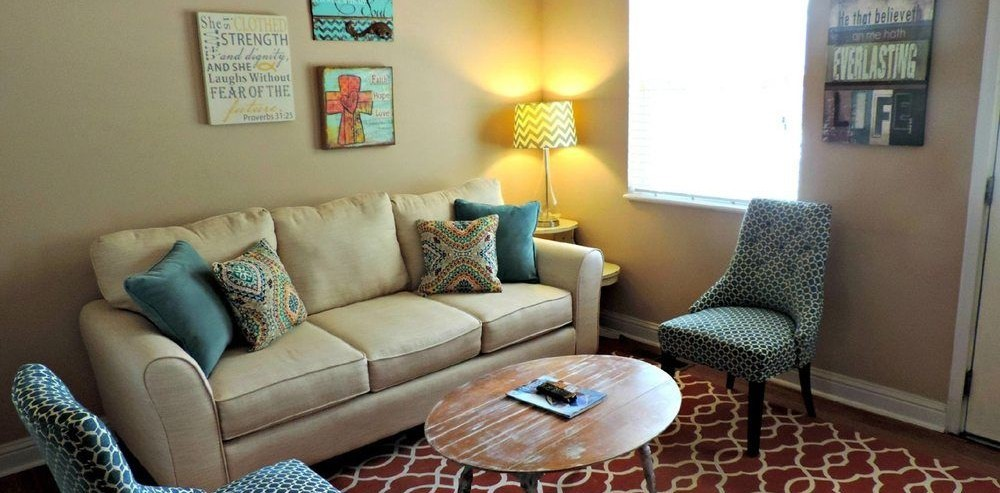 6 Tips for Being a Successful (and Profitable) Airbnb Host