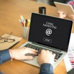 Email Marketing – What To Do to Extract the Best from It