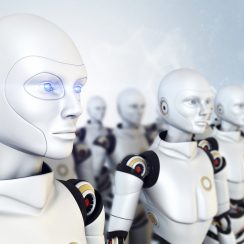 7 Robots That Will Make Your Life Easier