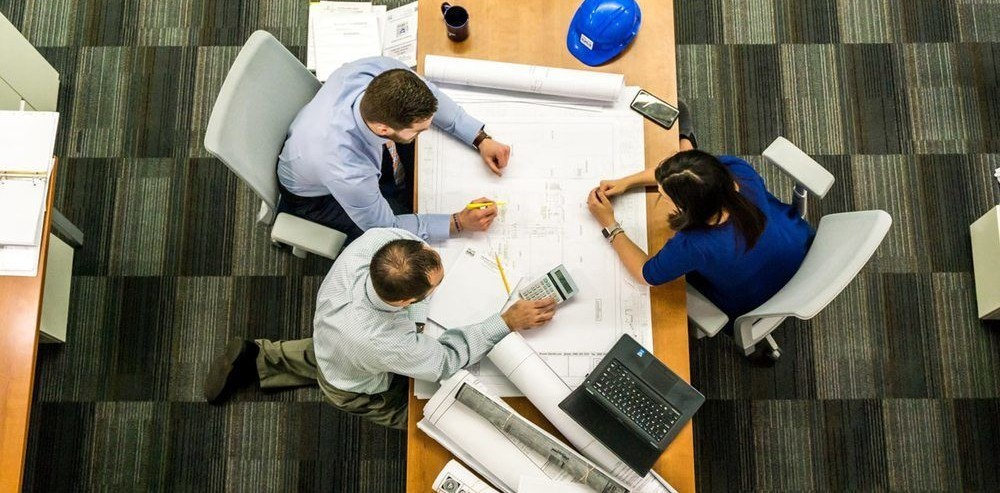 The 7 Factors That Should Determine a Project's Priority