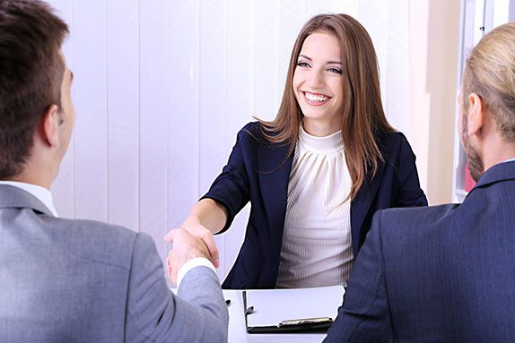 5 Tips for Positive Communication in The Workplace