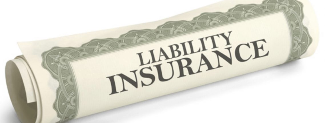 Why Independent Contractors Need General Liability Insurance