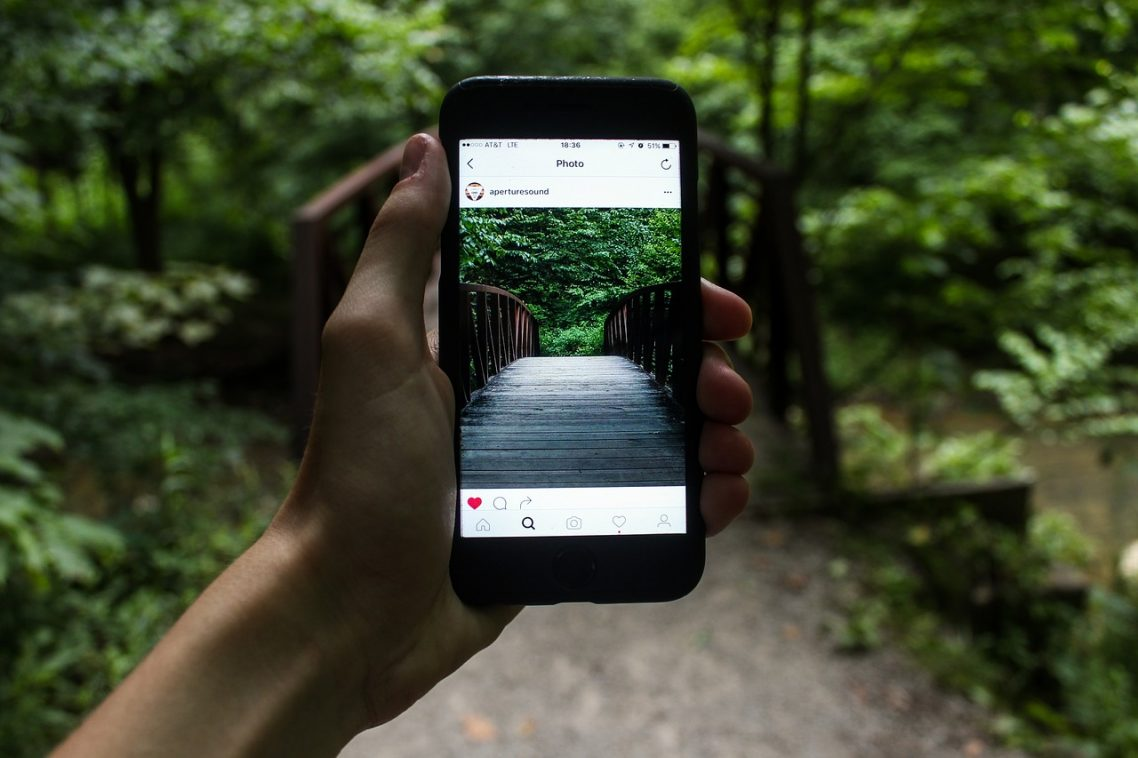 How to Build a Killer Instagram Marketing Strategy