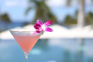 Top 4 Reasons to Go For Luxury Vacations & Villa Rentals in Hawaii