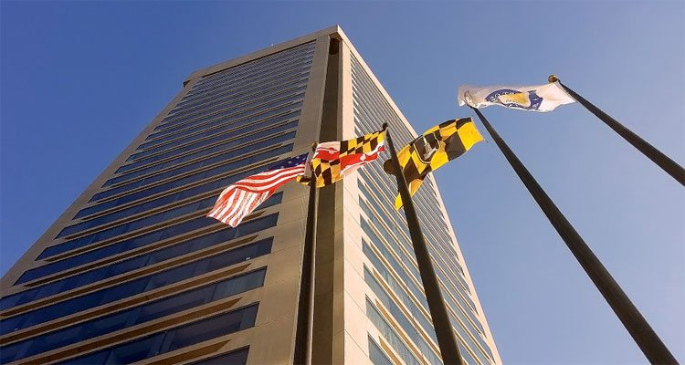 Philip Kapneck: Maryland Trade Ambassador and Job Creator