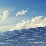 4 Signs That Solar Power is Poised to Knock-Out Fossil Fuels