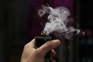 """Have You Tried """"Arizer Air 2"""" Yet? Here's an Amazing Discovery"""