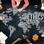 Complete Help Guide to Ethics Management: An Ethics Toolkit for Managers