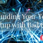 Funding Your Tech Startup with Bad Credit