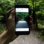 5 Top Instagram Marketing Tips in the Year 2018
