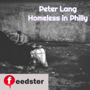 Internet Marketer From Homeless In Philly