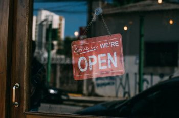 4 Major Legal Mistakes Small Businesses Often Make