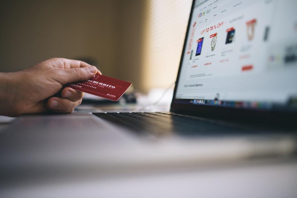 5 Tips and Best Practices for Launching a Successful Ecommerce Business