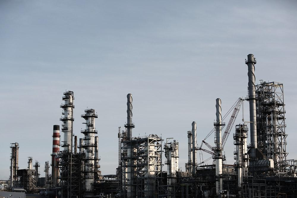 4 Ways to Make Your Manufacturing Plant Safer